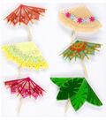 Jolee's Boutique® Stickers-Drink Umbrellas