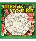 Original Octagon Stepping Stone Kit