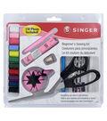 Beginners Sew Kit
