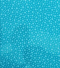 Keepsake Calico™ Cotton Fabric 43\u0022-Capri Breeze Dot Blender