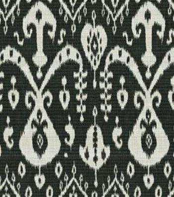 "Sunbrella Outdoor Fabric 54""-Santorini Nightfall"