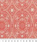 Keepsake Calico™ Cotton Fabric 44\u0022-Goshen Garden