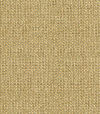 "Richloom Upholstery Fabric 55""-Mona Mist"
