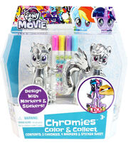 Hasbro™ My Little Pony™ Chromies Activity Pack, , hi-res