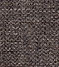 Nate Berkus Upholstery Fabric 54\u0027\u0027-Trophy Coal