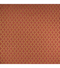 Upholstery Fabric-Barrow M7177-5491 Lacquer