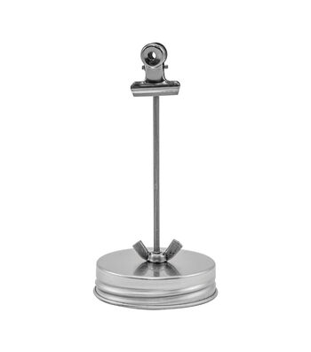 Tim Holtz Idea-ology Mini Mason Jar Accessory Kit