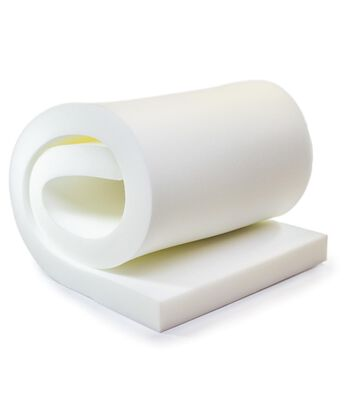 Airtex® Three Inch Regular Density Foam Slab