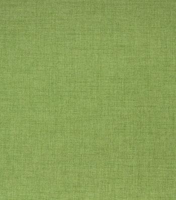 """Solarium Outdoor Fabric 54""""-Rave Willow"""