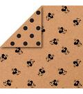 Cricut 12 Pack 12\u0027\u0027x12\u0027\u0027 Disney Perfect Pair Deluxe Paper