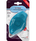 Scrapbook Adhesives E-Z Dots Refillable Dispenser-Permanent, 43\u0027