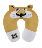 University of Missouri Tigers Neck Pillow, , hi-res