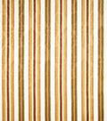 Home Decor 8\u0022x8\u0022 Fabric Swatch-Upholstery Fabric SMC Designs Retro Ecru