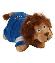 Detroit Lions Pillowpet, , hi-res