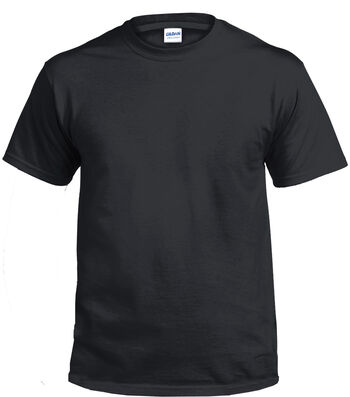 Gildan Adult T-shirt 2XL