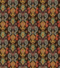 SMC Designs Multi-Purpose Decor Fabric 54\u0022-Bauman/ Eclipse