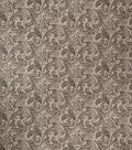 Home Decor 8\u0022x8\u0022 Fabric Swatch-SMC Designs Pamela / Driftwood-Jcp