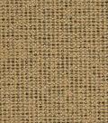 Home Decor 8\u0022x8\u0022 Fabric Swatch-Colburn Sand