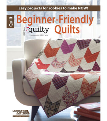 The Best Of Quilty