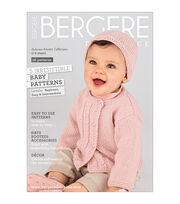 Bergere De France Explanations 182-Baby 0-2 Years, , hi-res