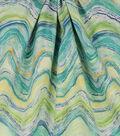 Solarium Outdoor Decor Fabric 54\u0027\u0027-Faremore Caribe