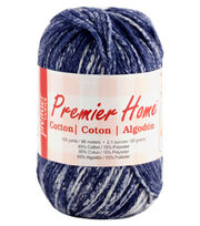 Premier® Yarns Home Cotton Yarn, , hi-res