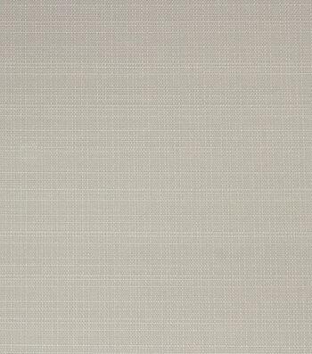 Hudson 43 Upholstery Fabric-Dani Snow