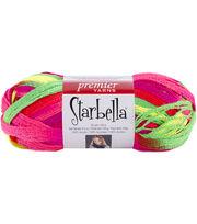 Premier Starbella Yarn Brights, , hi-res