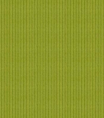 "Solarium Outdoor Fabric 54""-Fiera Kiwi"