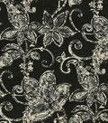 Home Decor 8\u0022x8\u0022 Fabric Swatch-Covington Townsend