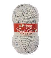 Patons Classic Wool Tweeds Yarn, , hi-res