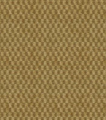 "Upholstery Fabric 54""-Falkland Sage"