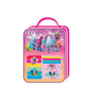 Trolls Bag with Hair Accessories, , hi-res