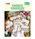 Favorite Fingertips