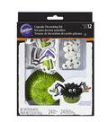 Wilton Spider Cupcake Decorating Kit