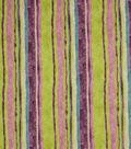 Home Essentials™ Print Fabric 45\u0027\u0027-McHannah Orchid