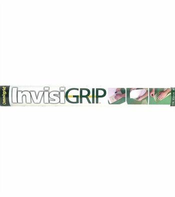 """Omnigrid® Invisi-Grip-12-1/2""""x36"""""""