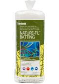 Fairfield Nature-Fil Batting 90\u0022x108\u0022