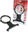 MagniFree Hands Free Magnifier