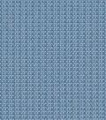 Crypton Upholstery Fabric 54\u0022-Gauge Midnight