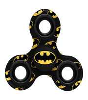 DC Comics Batman Diztracto Spinnerz-Three Way Fidget, , hi-res