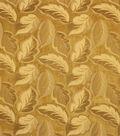 Home Decor 8\u0022x8\u0022 Fabric Swatch-Upholstery Fabric Barrow M8744-5182 Sand