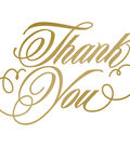 Couture Creations Anna Griffin Hotfoil Plate-Thank You