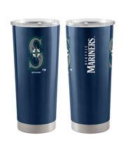 Seattle Mariners Ultra Tumbler-20oz, , hi-res