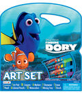 Disney Finding Dory Large Character Art Case