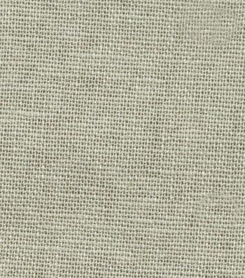 """Jaclyn Smith Upholstery Fabric 55""""-Jigsaw /Ocean"""