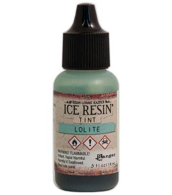 Ice Resin® Tint-Lolite