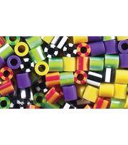 Perler Beads 1000/Pkg-Masquerade Mix, , hi-res