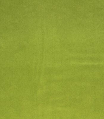 """Hudson 43 Upholstery Velvet Fabric 56""""-Citrus"""
