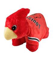 University of Louisville Cardinals Pillow Pet, , hi-res